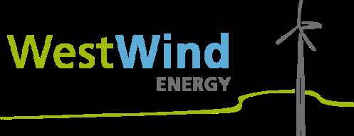 westwind_logo
