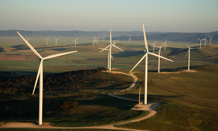 Capital-Wind-Farm-Bungendore-NSW