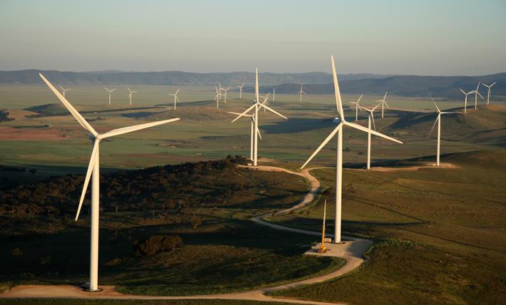 Capital-Wind-Farm-Bungendore-NSW