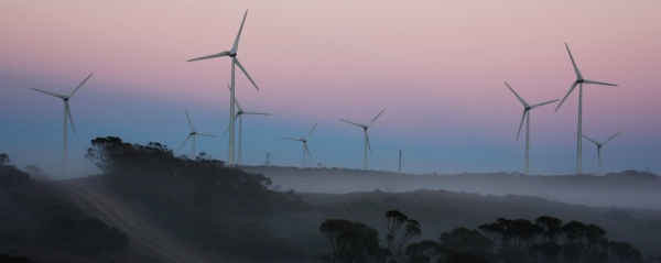 renewables-mt-millar