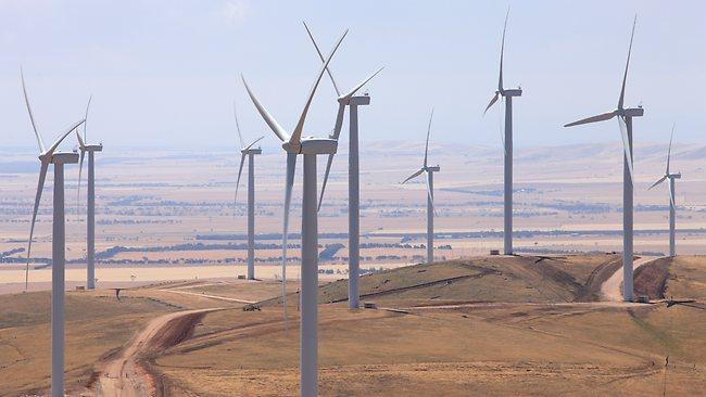 026586-windfarm