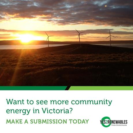 community_energy_square4