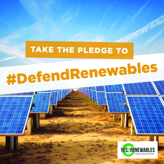 defend_renewables_square_f
