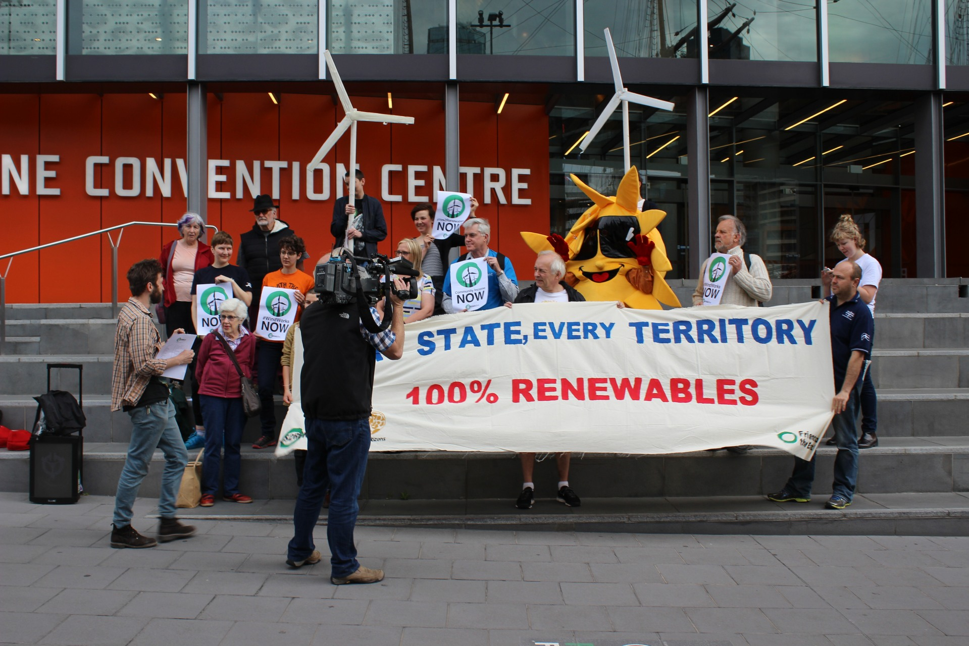 defend-renewables-coag