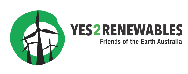 y2r-logo-no-bkgd-with-Y2R-&-FoE-text